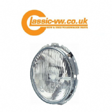 Mk1 Golf Headlight, Neolite LHD, Caddy, Cabrio 321941753B